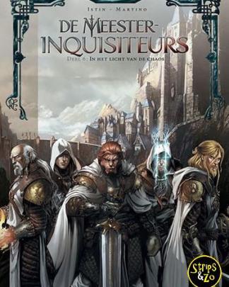 meester inquisiteurs6