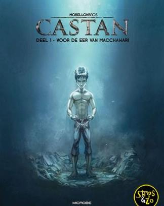 Castan1