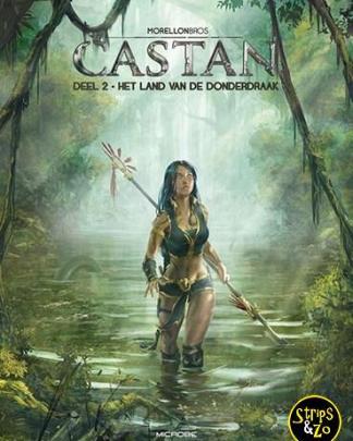 Castan2