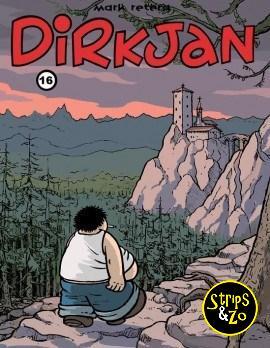 dirkjan16