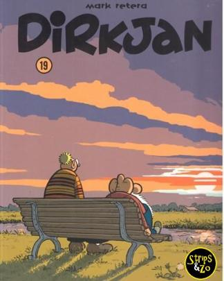 dirkjan19