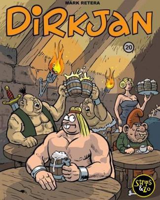 dirkjan20