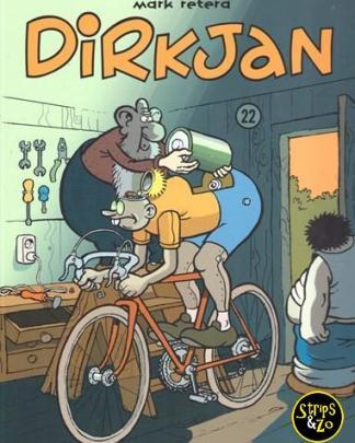 dirkjan22