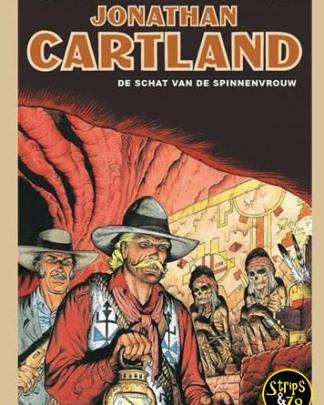 jonathan cartland 4