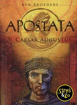 apostata5