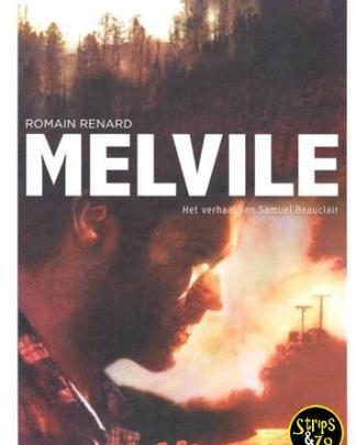 melvile1