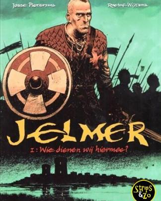 jelmer 1
