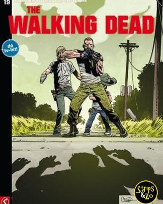 walking dead sc 19