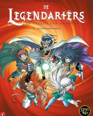 legendariers 12 scaled