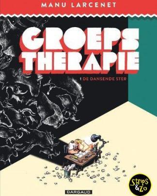 groepstherapie 1