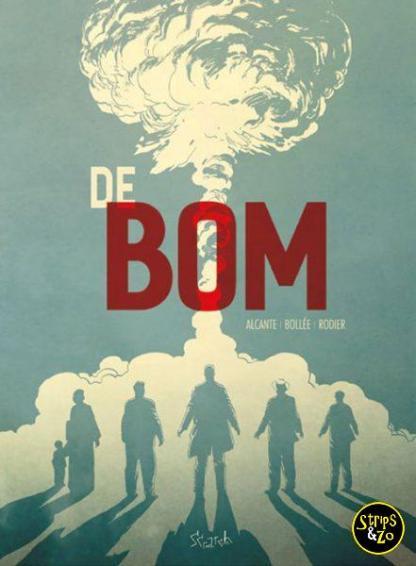 De Bom