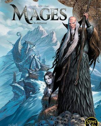 Magiers 3 Altherat