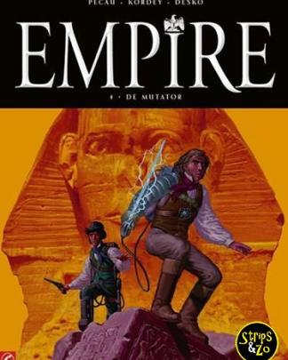 Empire 4 De Mutator
