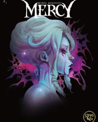 Mercy 3