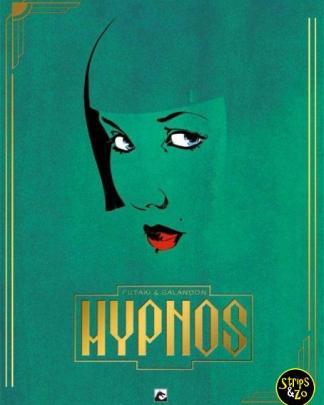 Hypnos 1