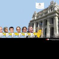 La ostensible ilegalidad del decretazo con el que Macri avanzó sobre la Corte Suprema