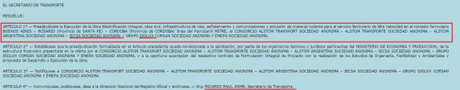 Nota-Con ayuda de los K, Calcaterra y Macri enterraron 45 mil millones.(1).odt17