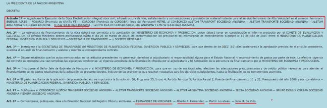 Nota-Con ayuda de los K, Calcaterra y Macri enterraron 45 mil millones.(1).odt19