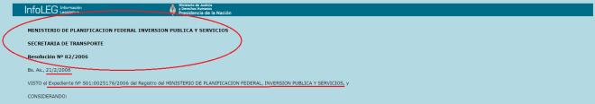 Nota-Con ayuda de los K, Calcaterra y Macri enterraron 45 mil millones.(1).odt8
