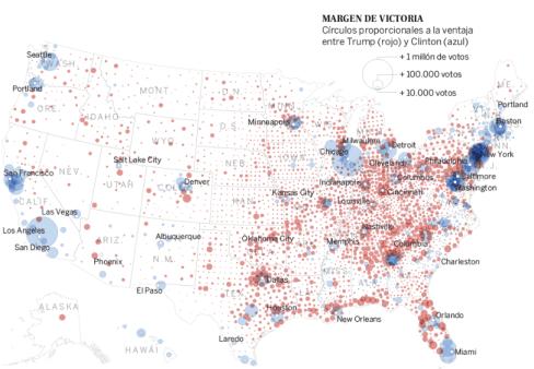votos-por-condados