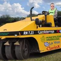 Ciar SA: la contratista implicada en robo de tierras que llega hasta los Macri