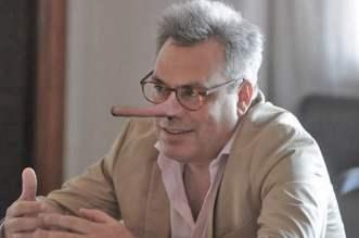 Política Económica, Sebastián Galiani, Cavallo, haberes jubilatorios, Macri, Jubilados