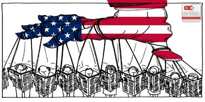 Manipulación, The Post, Papeles del Pentágono, prensa, Hollywood, The Post: Los oscuros secretos del Pentágono, EEUU, Henry Kissinger y el grupo Rockefeller
