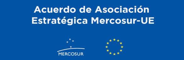 Argentina, Unión Europea, Mercosur, Colón, Colonialismo, código penal, acuerdo comercial, merkel, Macri, Bolsonaro, Bruselas, Brexit, Malvinas