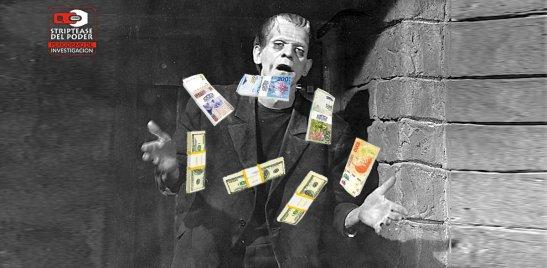 presidente Mauricio Macri, reelección, pobreza cero, podes estar mejor, elecciones del 2015, Frente de Todos, Jaime Durán Barba, Miguel Pichetto, María Eugenia Vidal, Elisa Carrió, Donald Trump, EEUU, Alberto Fernández