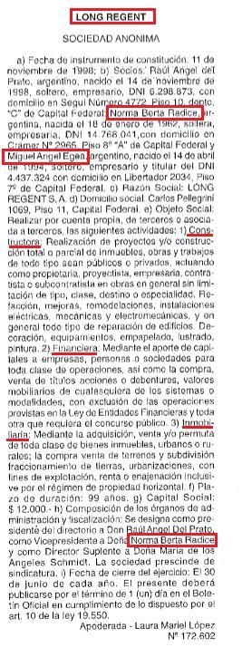 """ESMA, Schiaretti, Luciano Benjamín Menéndez, Jorge Luciano """"Zurdo"""" Montoya, Nora Cingolani, Córdoba, Derechos Humanos, patota de la ESMA, Ricardo Cavallo,"""
