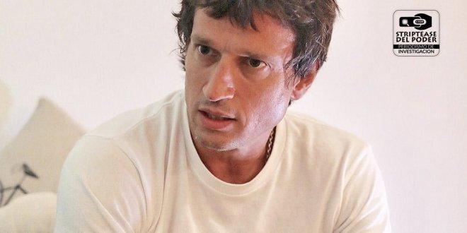 Diego Lagomarsino, perito informático, AMIA, Alberto Nisman, Gendarmería, pericia, Cuerpo Médico Forense, Policía Federal