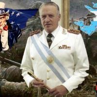 MALVINAS: cómo EEUU embocó a Galtieri y emboscó a Argentina