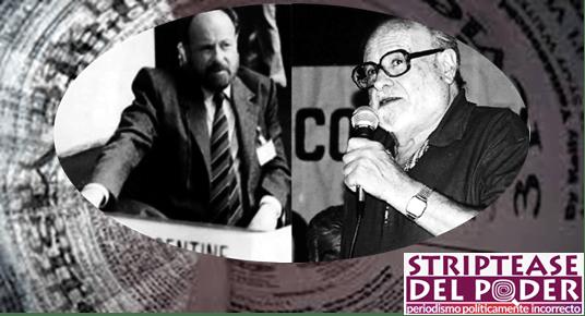 ALejandro Olmos, deuda externa, periodismo independiente políticamente incorrecto,