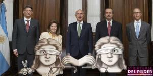 Corte Suprema, clases presenciales, pandemia