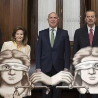 Acerca del flamante e incongruente fallo de la Corte Suprema