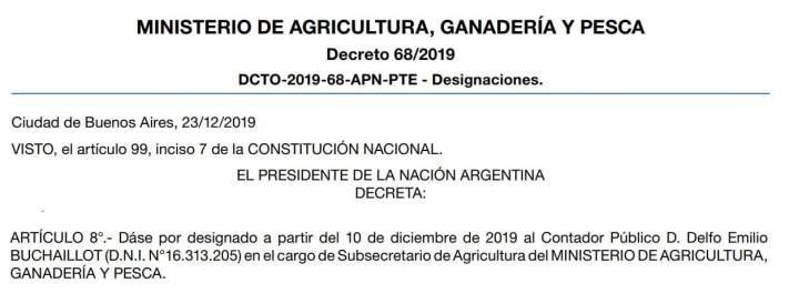 Roberto Urquía el Aceitoso, AGD