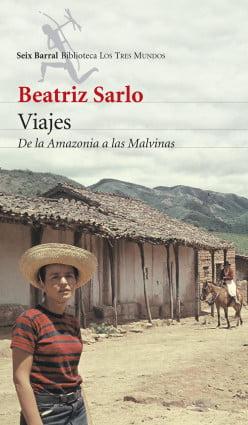 Malvinas, Beatriz Sarlo, Hilda Sábato, Sabrina Ajmetch, influencers, Reino Unido