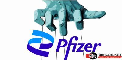 Pfizer. aprobación vacunas Covid obligatorias y pediátricas