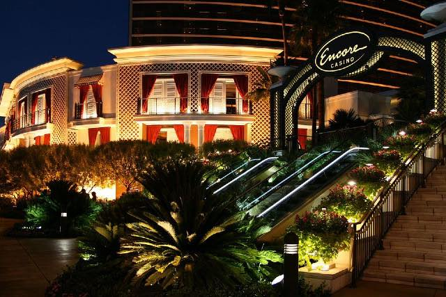 hotel romantique las vegas encore 6404271