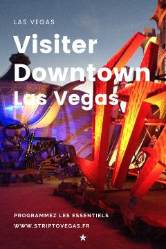 visiter downtown las vegas 240360c