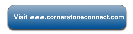 Cornerstone-Button