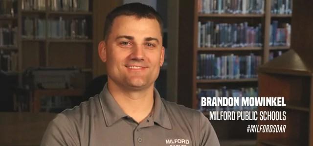 Brandon-Mowinkel-640x300