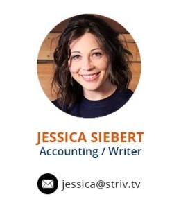 Jessica-Siebert