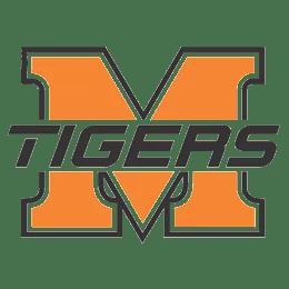 Mitchell-Tiger_260x260
