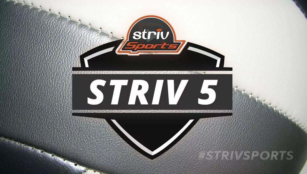 VB-Striv5-1021x580