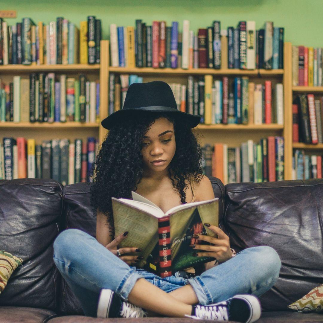 Strive Academics Tutoring