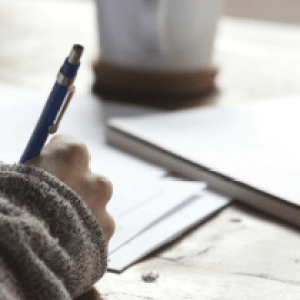 20 Tips for Writing an Amazing Essay on the SAT