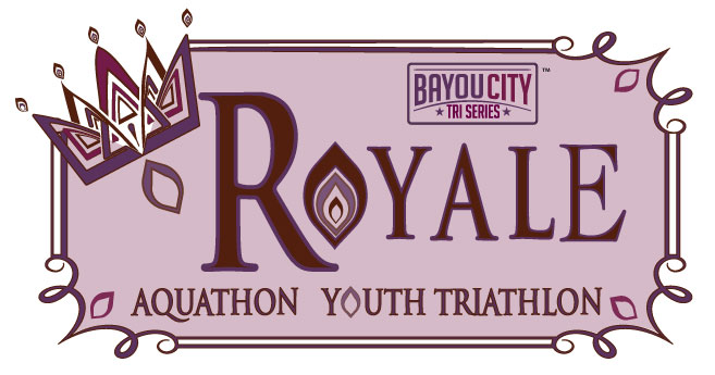 Logo Royal Aquathon