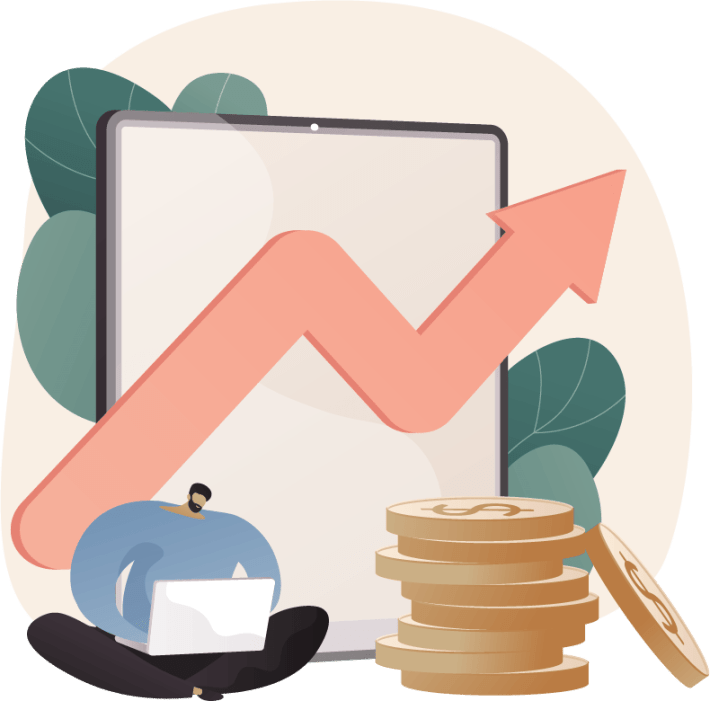 Revenue Cycle Strategy Operations