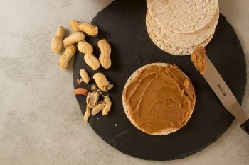 Best peanut butter in India
